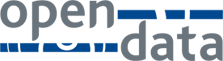 MEF-Consip. Aggiornamento dati di gen-feb 2018 su gare e contratti